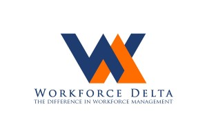 Company Logo(1)